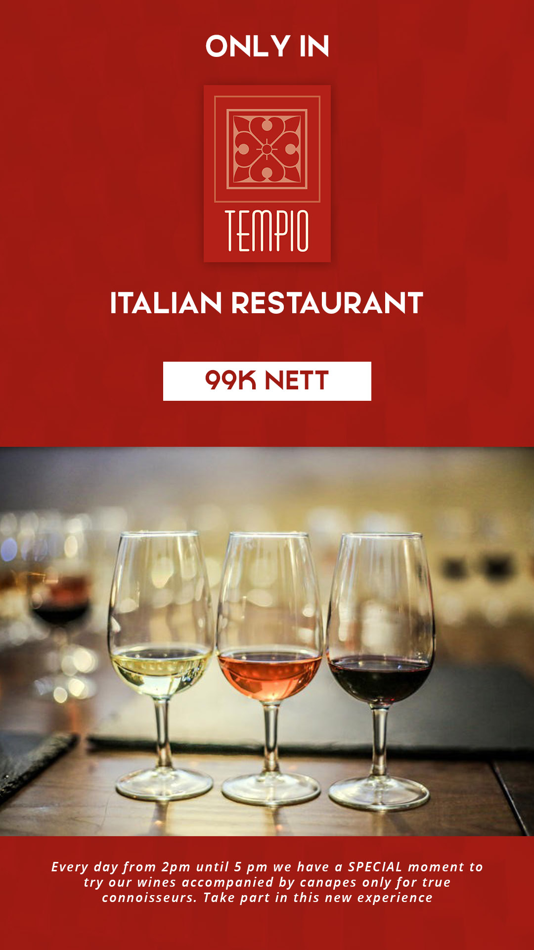 ITapril19winespecial1080X1920
