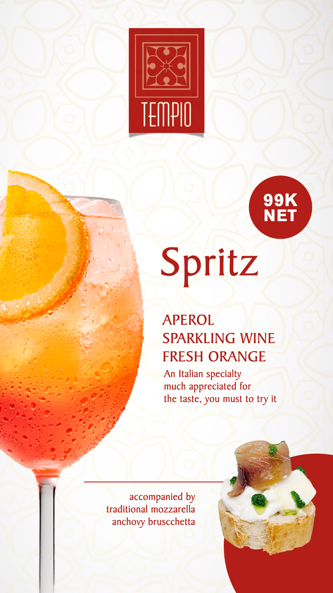 ITmarch2019drinkspritz1080X1920