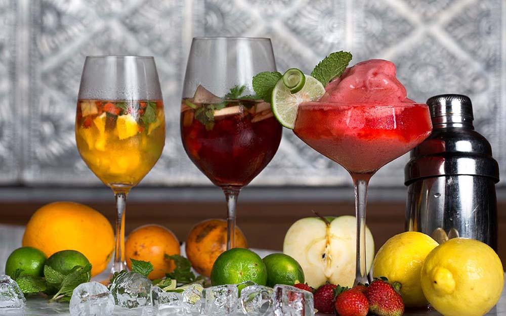 iltempio-drink